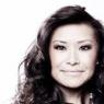 Rina Chong
